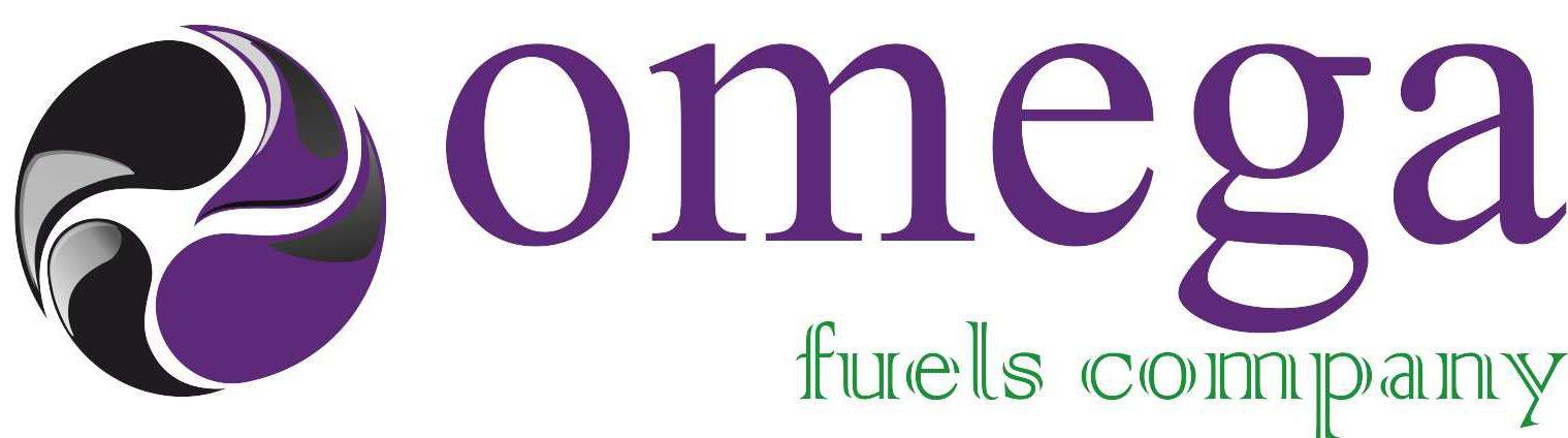 Omega Fuels