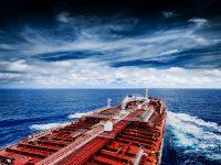 Barco Hidrocarburos inicio