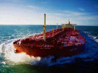 Barcos_Petroleros_2