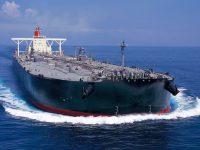 Barcos_Petroleros_3