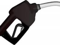 Diesel_C